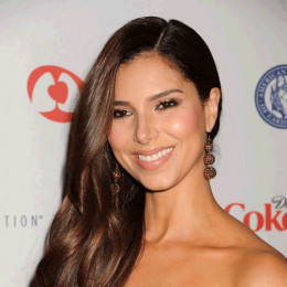 Think, that roselyn sanchez lesbian sex right! seems
