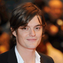 Sam Riley wiki, affair, married, Gay with age, height