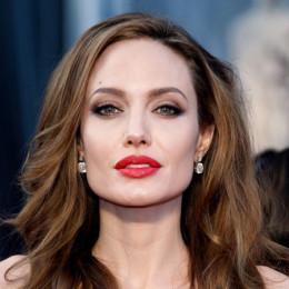 Angelina Jolie Married, Husband, Children, Divorce, Wiki-Bio