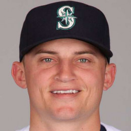 Kyel Seager