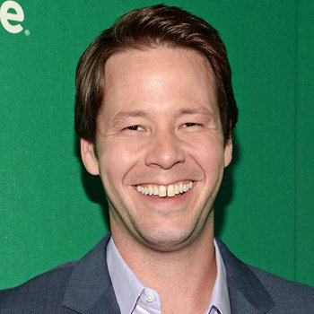 Ike Barinholtz Wiki Affair Married Gay With Age Height