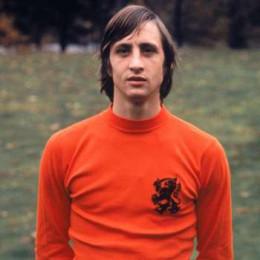 04f373924 Johan Cruyff wiki
