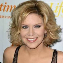 Allison Krause