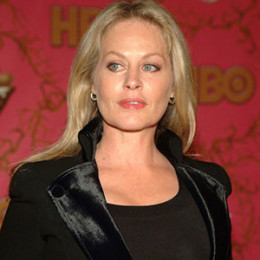 Beverly D'Angelo wiki,...