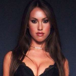 jess greenberg wiki affair married lesbian with age