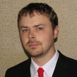 Stuart Ashen
