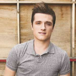 Josh Hutcherson wiki, affair, married, Gay with age, height