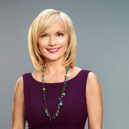 Teryl Rothery Married, Children, Net Worth, Career, Wiki