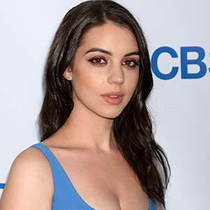 Adelaide Kane Weight adelaide kane wiki, affair, married, lesbian with age, height