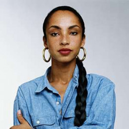 Sade Adu Wiki Affair Married Lesbian With Age Height