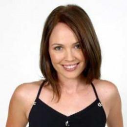 Lara Cox nude 554