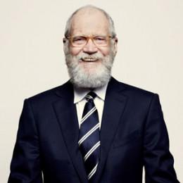 David Letterman, Regina Lasko - David Letterman and Regina ... |Did David Letterman Get Divorced