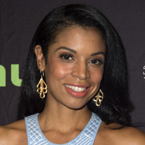 Susan Kelechi Watson Wiki Affair Married Age This Is Us