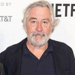 Robert De Niro wiki, a...