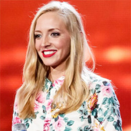 Lizzy Pattinson