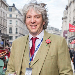 edd china 39 s bio wiki affair married wife age height. Black Bedroom Furniture Sets. Home Design Ideas