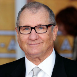 https://marriedwiki.com/uploads/bio/2017/11/30/thumb/ed-o-neill-260-260.jpeg