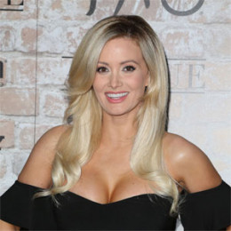 Holly Madison Wiki Bio Affair Married Net Worth Age Height Husband Children
