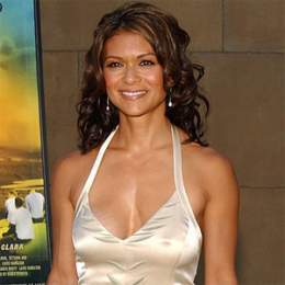Nia Peeples Bio Wiki Affair Married Husband Age Net Worth