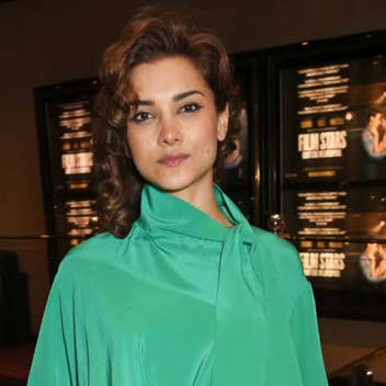 amber rose revah movies and tv shows