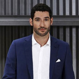 Tom Ellis (actor) wiki bio, affair, married, divorce ...