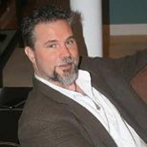 Wiki brandi love Chris Potoski