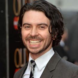 Ryan Gage the hobbit