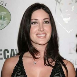 Stefani Schaefer wiki, affair, married, Kids, Husband