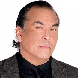 Eric Schweig Wiki Affair Married Wife Divorce Masks With Age Height Carving Acting Movies Net Worth Salary Career Facts Bio Eric schweig was born on june 19, 1967 in inuvik, northwest territories, canada as ray dean thrasher. eric schweig wiki affair married