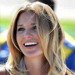 Amy Reimann wiki, affair, married, age, height