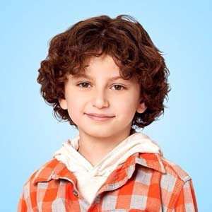 August Maturo wiki, affair, married, age, height