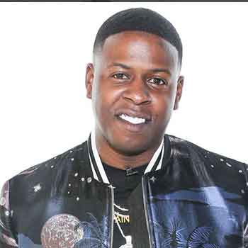 Blac Youngsta wiki, affair, married, age, height