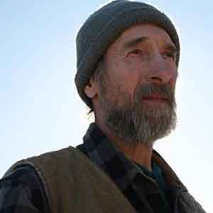 Bob Harte wiki, affair, married, age, cancer, personal life