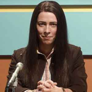 Christine Chubbuck wiki, affair, married, age, wiki, career, net worth