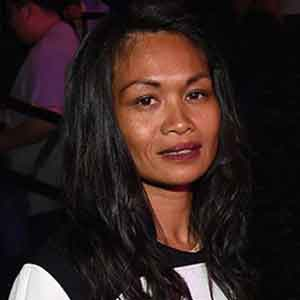 Elaine Chappelle wiki, affair, married, age, height, career, wife