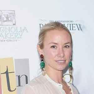 Emily Threlkeld wiki, affair, married, age, net worth, relationship, children