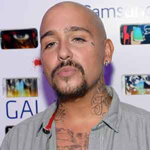Francis Capra wiki, affair, married, age, height, relationship, personal life