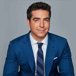 Jesse Watters wiki, affair, married, age, height, wife, divorce, racism, daughters