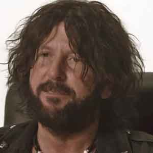 John Bonham wiki, affair, married, age, height, death, alcohol
