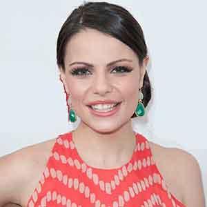 Jordan Lane Price wiki, affair, married, age, height, net worth