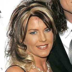 Kaynette Williams wiki, affair, married, age