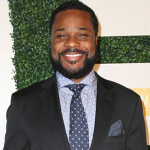 Malcolm-Jamal Warner wiki, affair, married, age, height ...