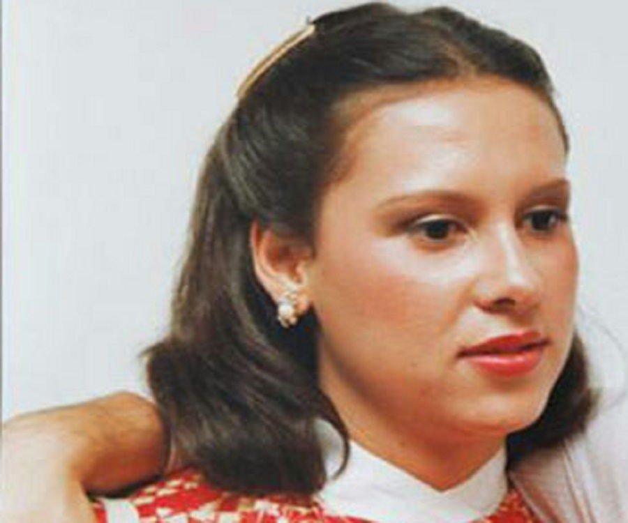 Maria Victoria Henao wiki, affair, married, career, personal life, net worth