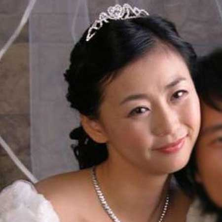 Miki Yim wiki, affair, married, wife, net worth, salary, Fast and Furious,