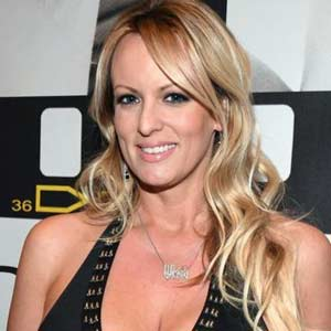 Stormy Daniels wiki, affair, married, age, height, career