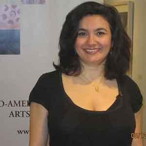 Zenobia Shroff wiki, affair, married, net worth, career