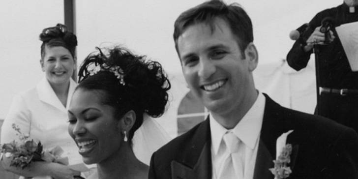 tony-berlin-and-harris-faulkner-married
