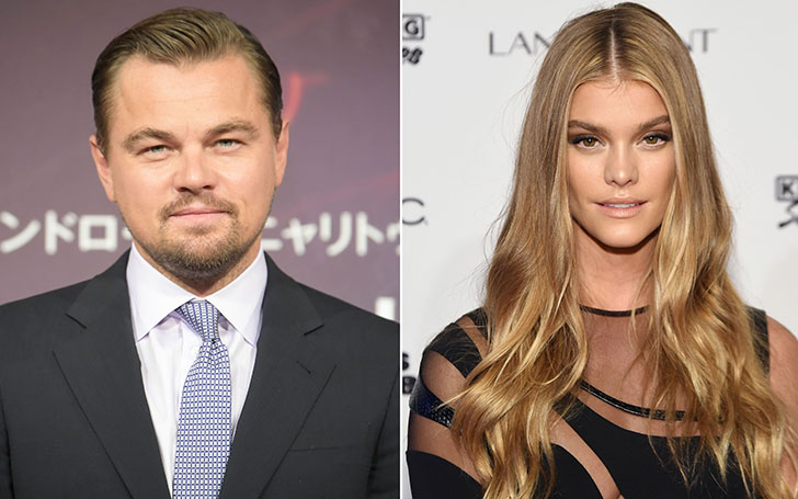 Nina Agdal and Leonardo DiCaprio are dating again. Is DiCaprio gonna marry Nina?