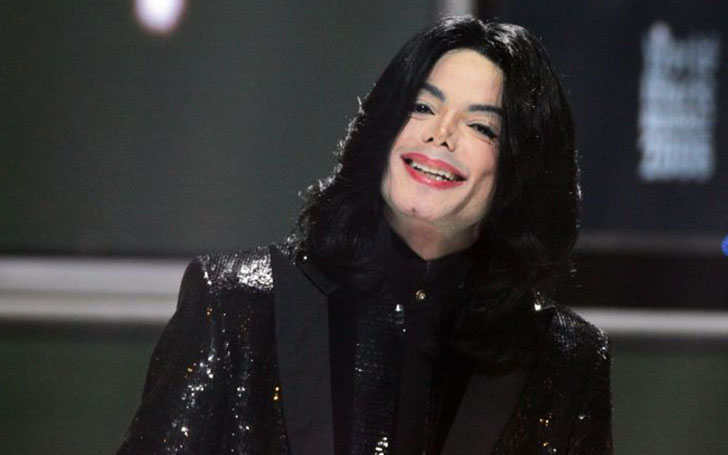 Leaving Neverland; Big Celebrites react to the surprising Michael Jackson documentary
